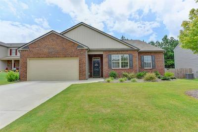 3190 HERITAGE GLEN DR, Gainesville, GA 30507 - Photo 1