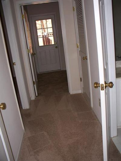 6374 VIEWS TRCE # 6374, Norcross, GA 30092 - Photo 2