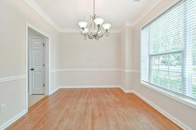 1668 PERSERVERENCE HILL CIR NW, Kennesaw, GA 30152 - Photo 2