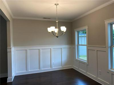 21 CEDAR WAY, Adairsville, GA 30103 - Photo 2
