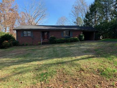 3665 GRIFFIN DR, Gainesville, GA 30506 - Photo 1