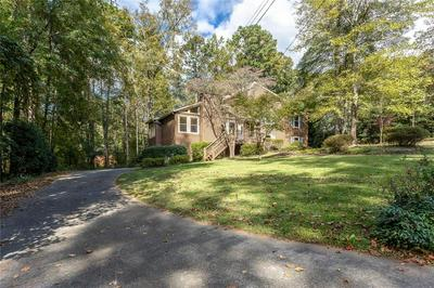 2412 MOHAWK TRL, Acworth, GA 30102 - Photo 2