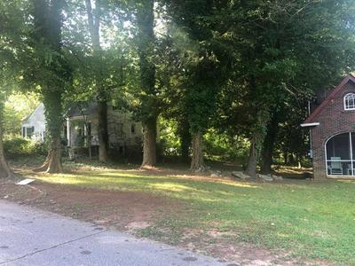 0 BELVEDERE AVENUE, Atlanta, GA 30311 - Photo 2