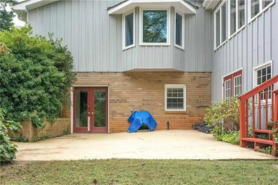 193 COCHRAN RIDGE RD, Dallas, GA 30157 - Photo 1