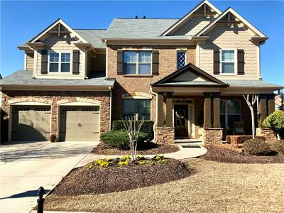 4504 WELL SPRINGS CT, Buford, GA 30519 - Photo 1