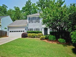 4872 ANCLOTE DR, Alpharetta, GA 30022 - Photo 1