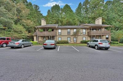 705 WOODCLIFF DR, Atlanta, GA 30350 - Photo 1