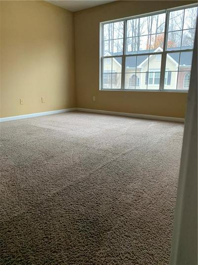 4134 ROGERS CREEK CT, Duluth, GA 30096 - Photo 2