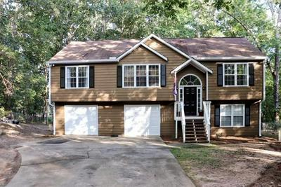 4934 CARSON CT, Winston, GA 30187 - Photo 1