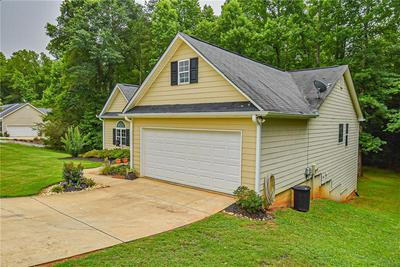120 SULLIVAN DR, Homer, GA 30547 - Photo 2