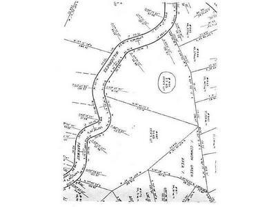 8166 WILDERNESS PARKWAY, Big Canoe, GA 30143 - Photo 1