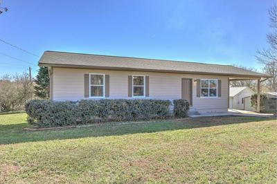 5632 CLEVELAND HWY, Clermont, GA 30527 - Photo 1