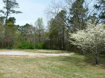 4460 HIGHWAY 124 W, Hoschton, GA 30548 - Photo 1