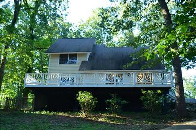 3650 CAMERON CIR, Gainesville, GA 30506 - Photo 2