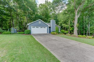 139 ASHWOOD WAY, Winder, GA 30680 - Photo 2