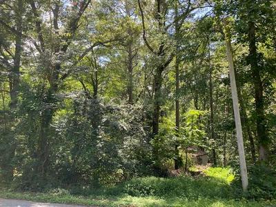 7029 GALTS FERRY RD, Acworth, GA 30102 - Photo 2