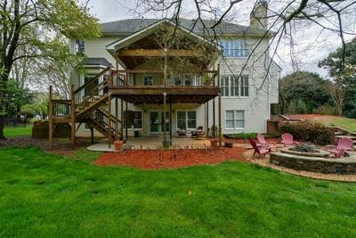 315 DEVEREUX DOWNS, ROSWELL, GA 30075 - Photo 2