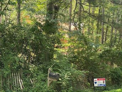 7029 GALTS FERRY RD, Acworth, GA 30102 - Photo 1