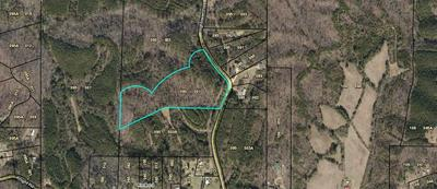0 HIGHTOWER LOOP, Ranger, GA 30734 - Photo 1