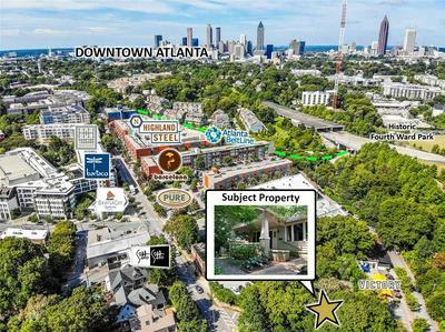 346 COPENHILL AVE NE, Atlanta, GA 30307 - Photo 1