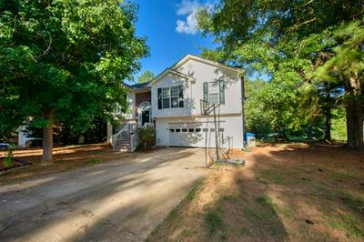 1012 PRESERVE LN, Bethlehem, GA 30620 - Photo 2