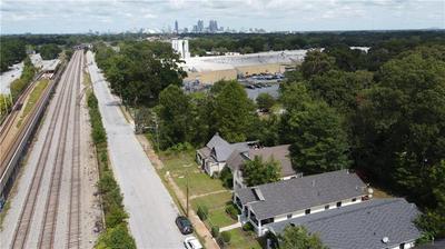 1498 MURPHY AVE SW, Atlanta, GA 30310 - Photo 2