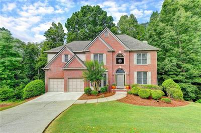 4855 DARTMOOR LN, Suwanee, GA 30024 - Photo 1