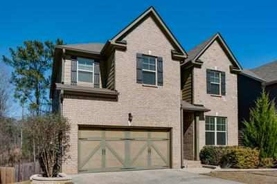2750 BLAKE TOWERS LN, BUFORD, GA 30519 - Photo 2
