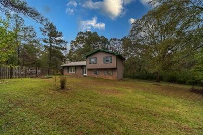 155 HUTCHESON FERRY RD, Whitesburg, GA 30185 - Photo 1