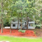 2344 WHITEHOUSE RD, Dacula, GA 30019 - Photo 1