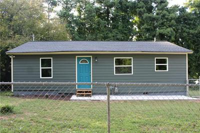 1622 MARCH DR, Gainesville, GA 30507 - Photo 1
