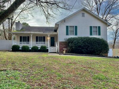 1378 WINNDALE RD, Dallas, GA 30157 - Photo 1