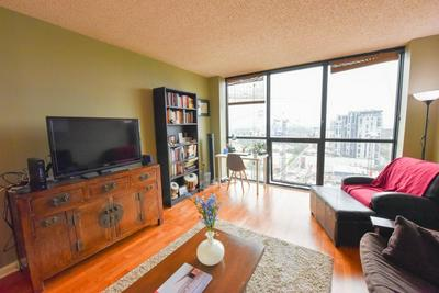 1280 W PEACHTREE ST NW APT 2913, Atlanta, GA 30309 - Photo 1