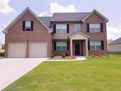 3809 SWEET IRIS CIR, Loganville, GA 30052 - Photo 1