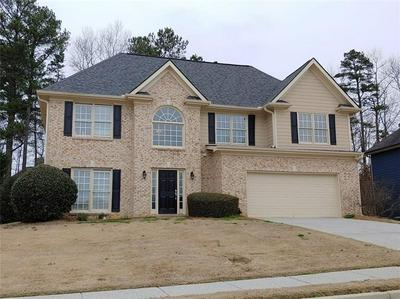 2072 SHIN CT, BUFORD, GA 30519 - Photo 1