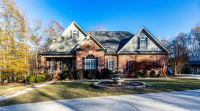 439 NUNNALLY FARM RD, Monroe, GA 30655 - Photo 1