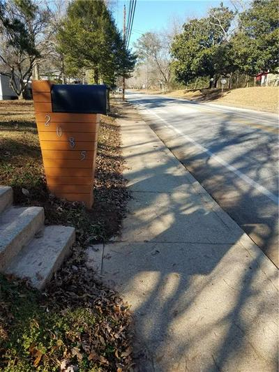 2085 BROWNS MILL RD SE, Atlanta, GA 30315 - Photo 1