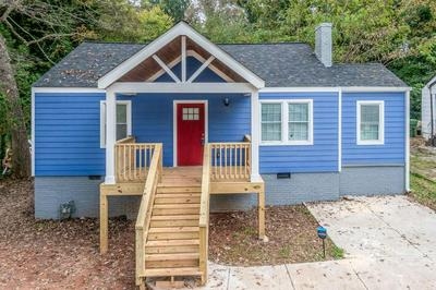 1675 SANDTOWN RD SW, Atlanta, GA 30311 - Photo 2