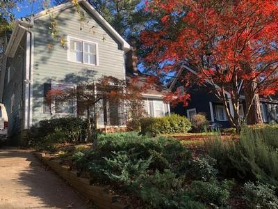 166 CARTER AVE SE, Atlanta, GA 30317 - Photo 1