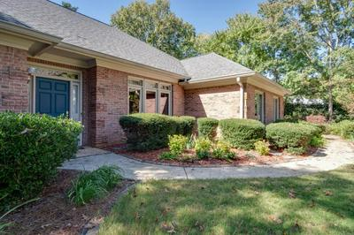 140 SHADOWBROOK DR, Roswell, GA 30075 - Photo 2