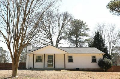 814 WHITEHALL DR, Lawrenceville, GA 30043 - Photo 1
