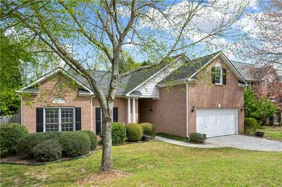 730 TREADSTONE CT, SUWANEE, GA 30024 - Photo 2