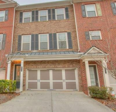 2415 TENOR LN, Alpharetta, GA 30009 - Photo 1