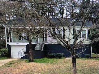 2649 BLOUNT ST, East Point, GA 30344 - Photo 1