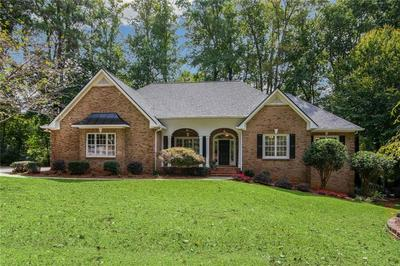 125 SPLIT RIDGE DR, Canton, GA 30115 - Photo 1