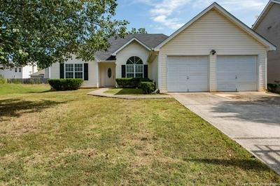 4720 DURATION CT, Snellville, GA 30039 - Photo 1