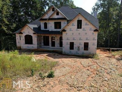 110 ENSLEY PT, Fayetteville, GA 30214 - Photo 1