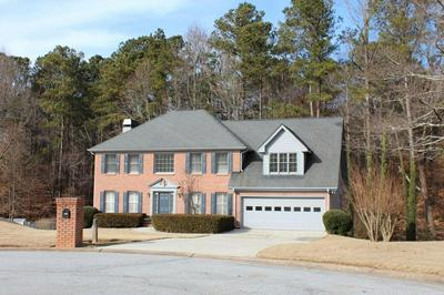 3515 PARKWOOD HILLS CT, Snellville, GA 30078 - Photo 1
