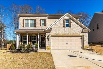 2465 MATLIN WAY, BUFORD, GA 30519 - Photo 1
