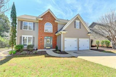 4015 BROCKETT WALK, TUCKER, GA 30084 - Photo 2